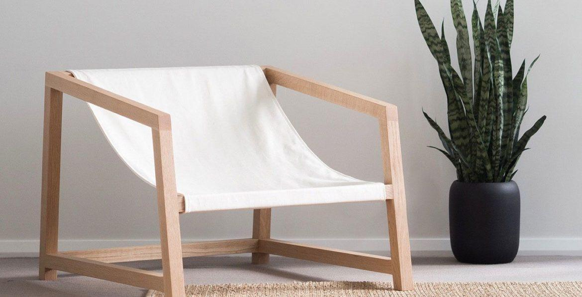 Handmade Furniture vs Off-The-Shelf Furniture