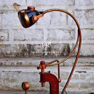 Creative Wall Lamp