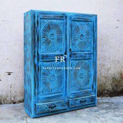 FRRSTOR0055 2