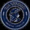 Brewpub Furniture Client Logo - Byg Brewsky, Bengaluru, Asia's Largest Brewery