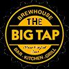 Logotipo do cliente de móveis de cozinha para churrasqueiras - Big Tap Brewhouse Goa
