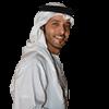 Nasser Bin Amro - Proprietário Gargoor Seafood Restaurant, Abu Dhabi