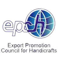 FurnitureRoots - A Export Promotion Council For Handicrafts (EPCH) India Member Company