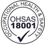 FurnitureRoots Сертифицированная компания OHSAS 18001-2007