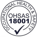 FurnitureRoots OHSAS 18001-2007 Empresa certificada