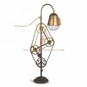 Lampe de table Bygone Era
