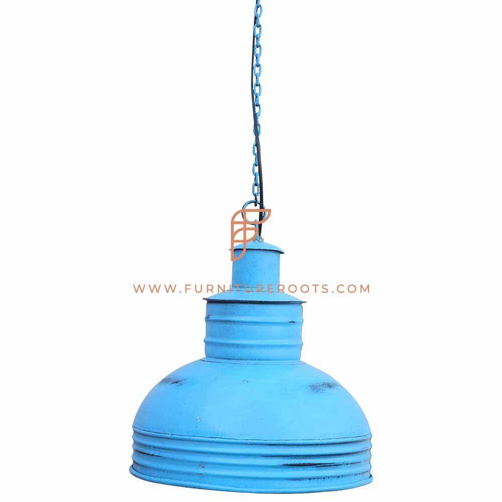 French-Elegance Pendant Lighting