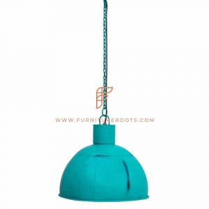 Alluring Chic Dome Pendant Lighting