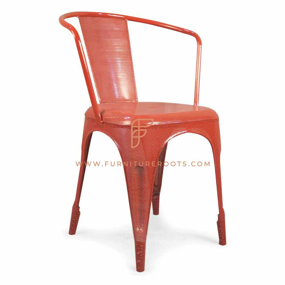 French Bistro Dining Chair Bar Pub Cafe Chairs Furnitureroots