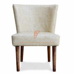 Bespoke Parsons Dining Chair Sofa