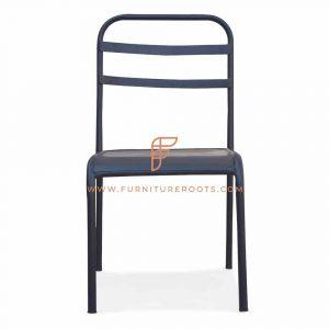 Cadeira de restaurante feita sob medida