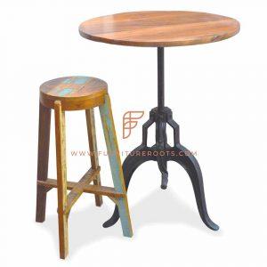 Самая продаваемая мебель для бара