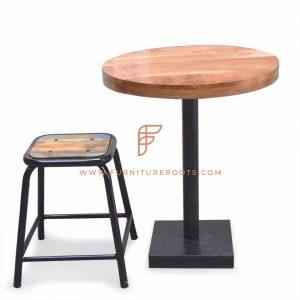 Genuine Canteen Furniture Combo