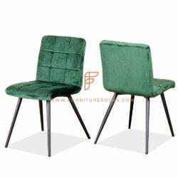 mid century style premium chair