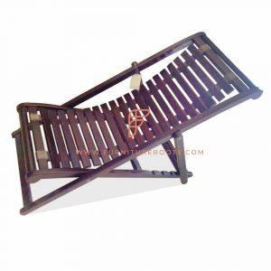 reclining adirondack chairs