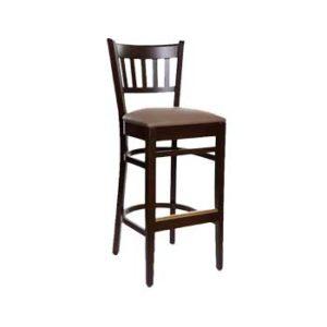 Ресторан Барные стулья