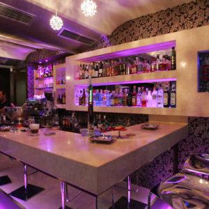 Restaurant Furniture In Pune, FurnitureRoots