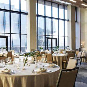 Banquet Furniture: Manufacturer, Wholesale Supplier & Exporter