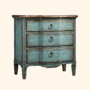 Distressed Furniture Exporter