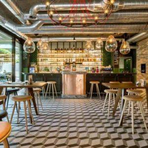Hotel Diner & Bar Furniture: Manufacturer, Wholesale Supplier & Exporter