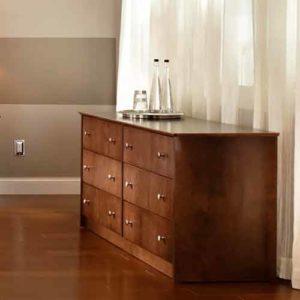 Hotel Dressers: Manufacturer, Wholesale Supplier & Exporter