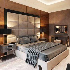 Mobili per camera d'albergo: produttore, fornitore all'ingrosso ed esportatore