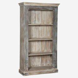 Mobili per soggiorno Produttore di librerie FurnitureRoots