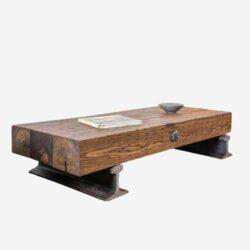 Mobili per soggiorno Tavolini da caffè Produttore di mobiliRoots