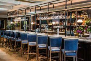 Custom Restaurant Furniture: Manufacturer