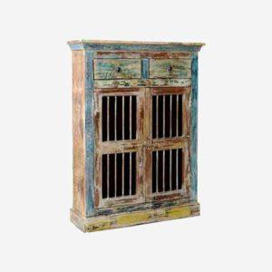 Distressed Cabinet: Wholesale Manufacturer, Supplier & Exporter