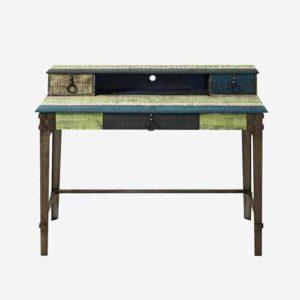 Distressed Office Desk: Wholesale Manufacturer, Supplier & Exporter