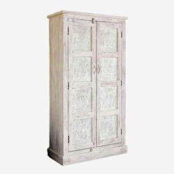 Distressed Wardrobe: Wholesale Manufacturer, Supplier & Exporter