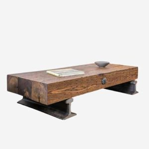 Industrial Coffee Table: Manufacturer, Supplier & Wholesale Exporter