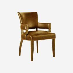 Restaurant-Stühle