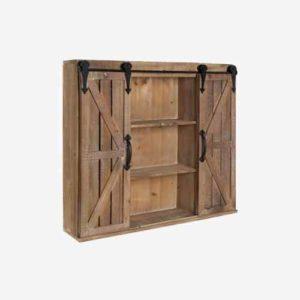 Rustic Cabinets: Wholesale Manufacturer & Exporter