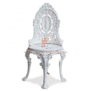 FRRSEAT0221 Cadeira Branca BR 300x300 (1)