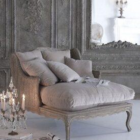 Parisian Furniture OG