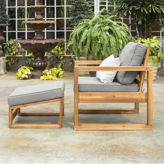 Upcycled Furniture: Wholesale Manufacturer & Exporter