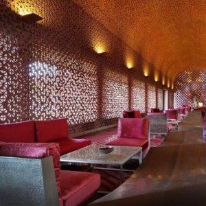 Dining Area Jaipur