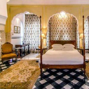 bedroom hotel furniture