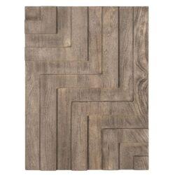reclaimed wood board samples