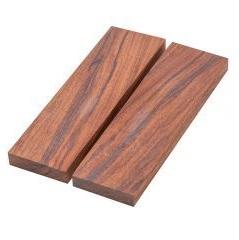 dark rosewood plank sample