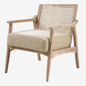 Coastal Armchairs - Wholesale Manufacturer Supplier and Exporter