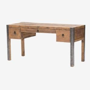 small shabby chic desk