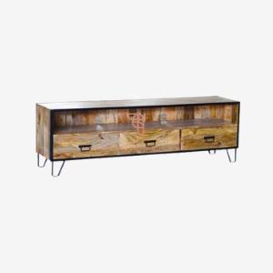Industrial TV Stand: Manufacturer, Supplier & Wholesale Exporter