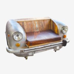 divano aambassador di FurnitureRoots