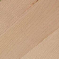 plywood grain