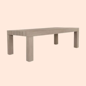 entranceway console table for hotel receptions