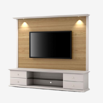 hotel room TV stand & lcd cabinet