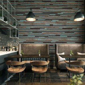 modern furniture & fixtures for commercial restaurant dining